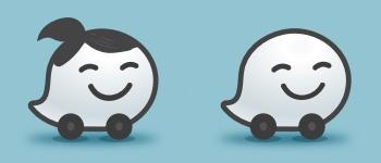 'Google gaat Waze overnemen voor 1,3 miljard dollar'