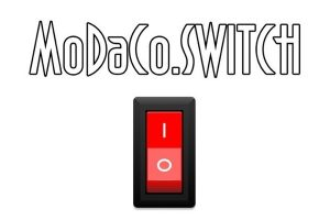 20130726032856-switchigglogo