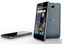 Alcatel One Touch Idol Ultra Review: goedkoop met redelijke prestaties