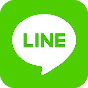 Alternatief voor WhatsApp Line