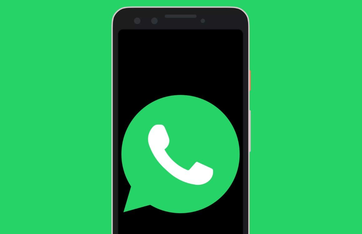 Alternatief voor WhatsApp uitgelicht 2