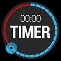 Beautiful Timer: prachtige Android timer met vele functies
