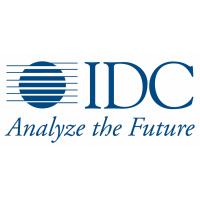 IDC_Logo-square