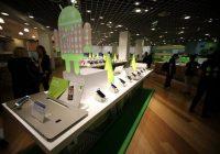 Eerste Nederlandse Android winkel O-Droid gaat onbekende smartphone merken aanbieden