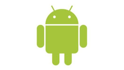 Google activeert 1,5 miljoen Android-toestellen per dag