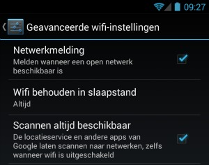 android43-wifi