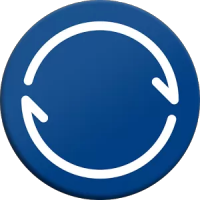BitTorrent Sync: veilig bestanden synchroniseren en delen