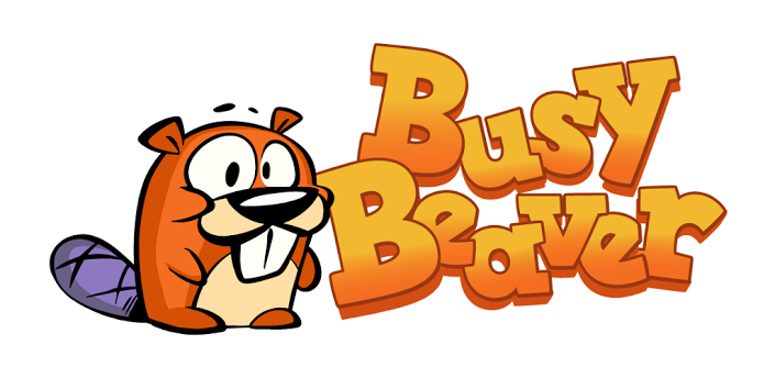 Busy Beaver: geinig Tetris-alternatief voor Android