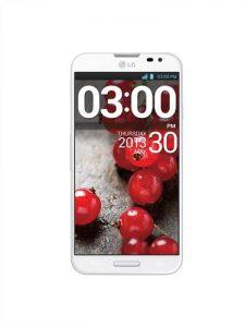 LG Optimus G Pro kopen