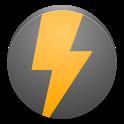 Flashify: de alleskunner app voor root gebruikers