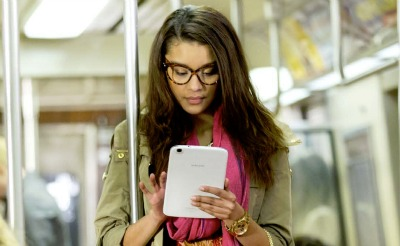 Samsung Galaxy Tab 3 serie officieel in Nederland gepresenteerd