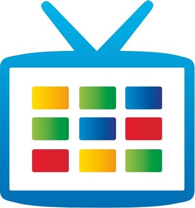 'Google werkt aan eigen online tv streaming service'