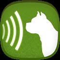 Hondenfluit app voor Android: je hond trainen met handige app