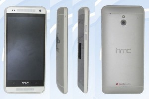 htc-one-mini-m4-tenaa