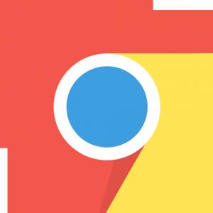 Krome: Android notificaties op je desktop krijgen