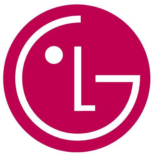 LG start massaproductie flexibele oled-schermen voor smartphones