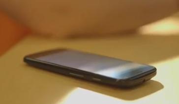 Gelekte Moto X video laat nieuwe functies zien