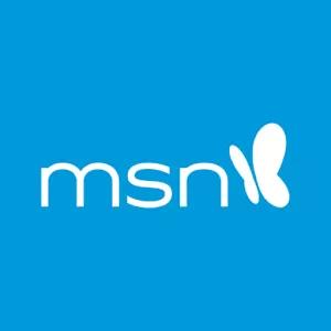 MSN voor Android: volledig vernieuwde nieuws-app
