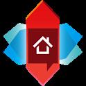 Nova Launcher Beta brengt KitKat-homescreen naar je Android