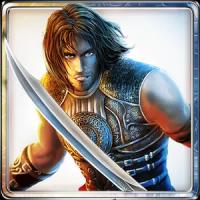 Prince of Persia: prachtige platformer voor Android