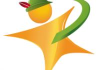 Goedkopere Robin Mobile abonnementen bieden onbeperkte data en sms'jes