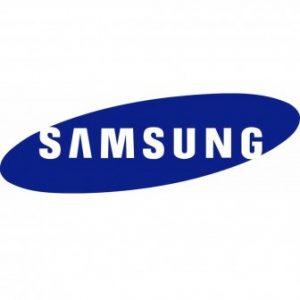samsung-logo-336x336
