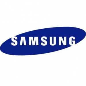 'Samsung komt met twee tablets met resolutie van 2560×1600 pixels'
