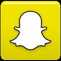 'Sexting app' Snapchat update brengt vernieuwd uiterlijk