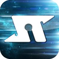 Spaceteam: samen je ruimteschip redden van een ontploffende ster