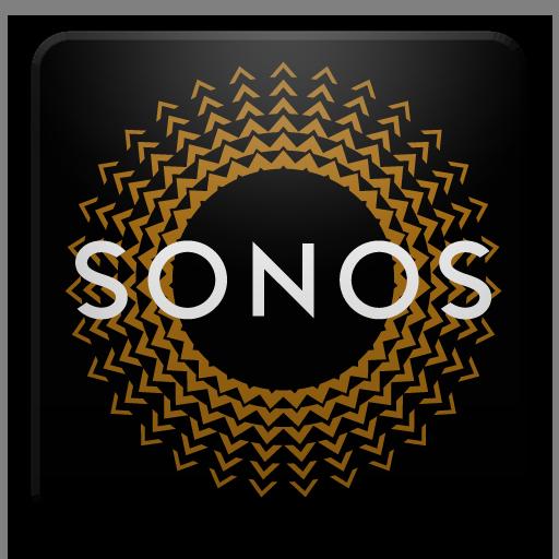 Sonos Controller update laat muziek van Android-toestel afspelen