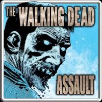The Walking Dead komt eindelijk naar Android