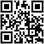 Wat is een QR code?