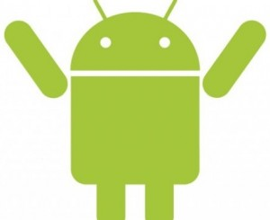 Android Device Manager laat je binnenkort verloren telefoons vinden