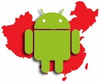 HTC gaat telefoons verkopen in China met eigen merk