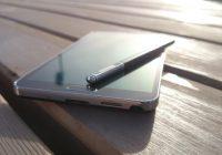 Uitrol Galaxy Note 3 Android 4.4 update gestart (en zo download je hem)