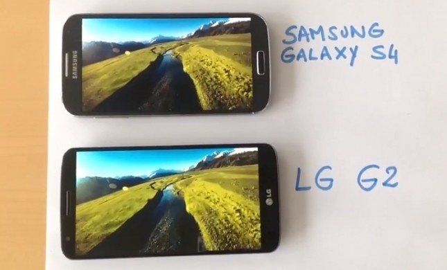 LG-G2-vs-Samsung-Galaxy-S4-YouTube-27-000702-645x390