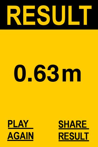 SMTH: de meest gevaarlijke game ooit in de Play Store