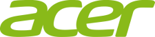 Acer Iconia A3 aangekondigd door Acer, krachtpatser van 10 inch