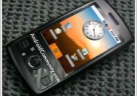 Gerucht: AT&T komt ook met Android telefoon