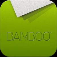 bambooloop