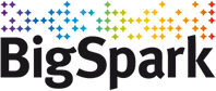 bigspark-logo3