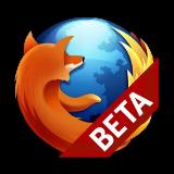 Update voor Firefox Beta zorgt voor nfc- en webrtc-ondersteuning