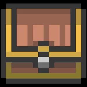HabitRPG: leuke rpg maken van je to-do-lijst