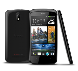 htc-desire-500-black-en-slide-01