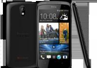 HTC Desire 500 aangekondigd: interessant midrange-toestel van 249 euro