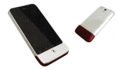 HTC presenteert 2 nieuwe telefoons met Android [MWC]