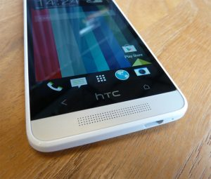 HTC One Mini Android 4.3 update