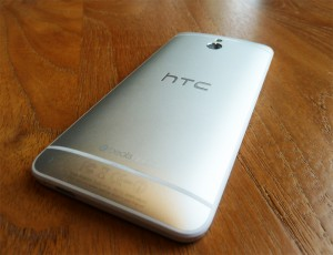 htc-one-mini-3