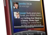 Witte versie HTC Wildfire beschikbaar