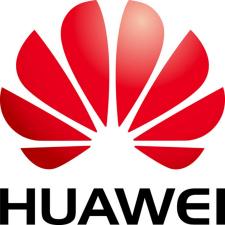 Zo zien de nieuwe 'smartwatch' en MediaPad X1 van Huawei eruit